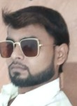 Kishankumar Kish, 22  , Satna