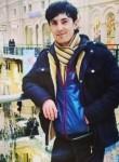 mestspartak, 30, Tashkent