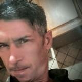 Stefano, 49  , Oristano