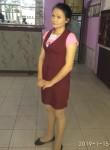 Elizaveta, 23  , Birobidzhan