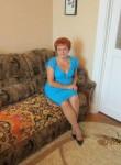 Gala, 58  , Minsk