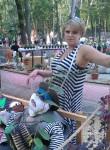 Irina, 34, Voronezh