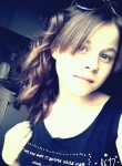 Irina, 21  , Mogocha