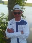 Aleksandr, 33  , Sanchursk