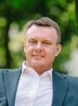 Михаил, 50 лет, Москва