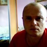 Рома, 43  , Zolochiv (Lviv)