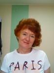 Nadezhda, 52  , Nizhniy Novgorod