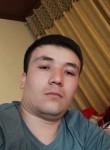 Doni, 32  , Andijon