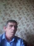 Sergey, 54  , Ivanovo
