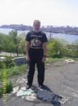 alex, 35, Vladivostok