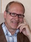 John, 57  , Turku