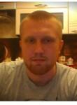 Nikolay, 28, Saint Petersburg