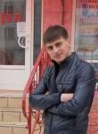 Igor  Zyk., 29, Moscow