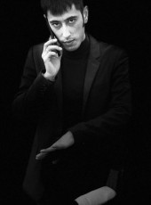 Ruslan, 32, Russia, Khimki