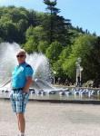 Scherstnev@mai, 56  , Guenzburg