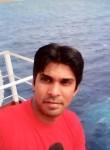 ranjith, 37  , Cochin