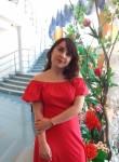 Tamara, 31, Belgorod