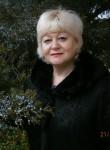 Irina, 54, Perm