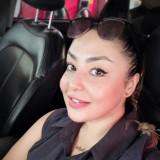 soph, 32  , Davao