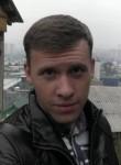 Ivan, 42  , Krasnodar