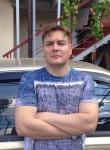 dmitriy, 33  , Ruza