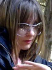 Nemova, 33, Russia, Krasnodar