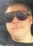 Evgeniy , 35, Moscow