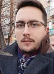 Rodion, 29  , Krasnodar
