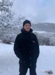 Khariton, 27, Krasnodar