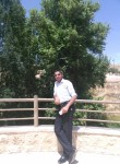 amjad, 30 лет, جرش