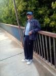 Rust, 54  , Vyatskiye Polyany