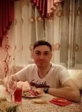 Savelich , 39, Russia, Nazarovo