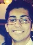 Pedro, 24  , Cuenca