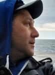 Yuriy , 46, Rostov-na-Donu