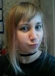 Ekaterina, 29  , Akademgorodok