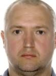 Nikola, 42  , Moscow