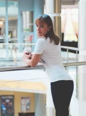 Dina, 33, Russia, Saint Petersburg