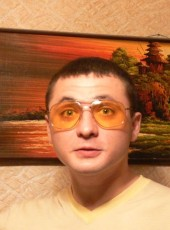 Boris, 34, Ukraine, Odessa