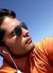 Luis, 37  , Rio de Mouro