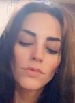 Marina, 35  , Turku