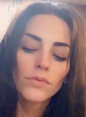 Marina, 35, Finland, Turku
