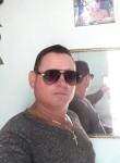 Lazaro, 47  , Sagua la Grande