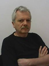 Stanislav, 67, Ukraine, Kiev
