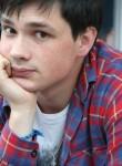 Andrey, 26, Tver