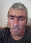 Zaur, 28  , Karachayevsk