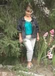 Елена, 53 года, Энгельс
