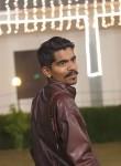 Bheru, 18  , Bhilwara