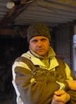 Vitaliy, 40  , Slavyansk-na-Kubani