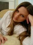 Jennifer Bless, 41  , Tempe