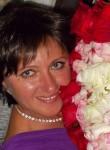 Marina, 51  , Olenevka
